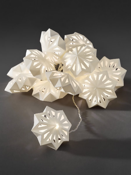 papier sterne leicht gemacht with papier sterne fabulous gebastelte sterne sind individuell zu. Black Bedroom Furniture Sets. Home Design Ideas