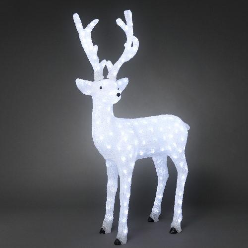 Solor Christmas Lights
