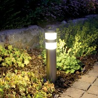 Au enleuchten au enlampen au en garten beleuchtung bei universal needs - Sockelleuchten garten ...