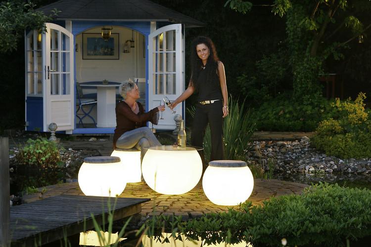 epstein design flora pflanzgef weiss 65 cm. Black Bedroom Furniture Sets. Home Design Ideas