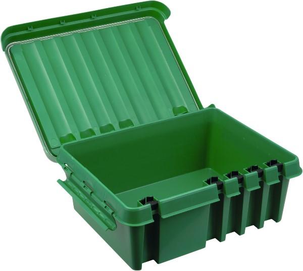 dribox verteilerkasten trafoschutz box steckerschutz box. Black Bedroom Furniture Sets. Home Design Ideas
