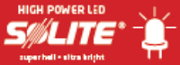 Solite High Power LED