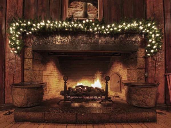 Weihnachtsbeleuchtung Led Batterie.Fdl Led Lichterkette 100 Led Warmweiß Mit Timer Batteriebetrieben Aussen