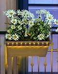 solar leuchtmotive figuren erdspie leuchten solarleuchten bei universal needs. Black Bedroom Furniture Sets. Home Design Ideas