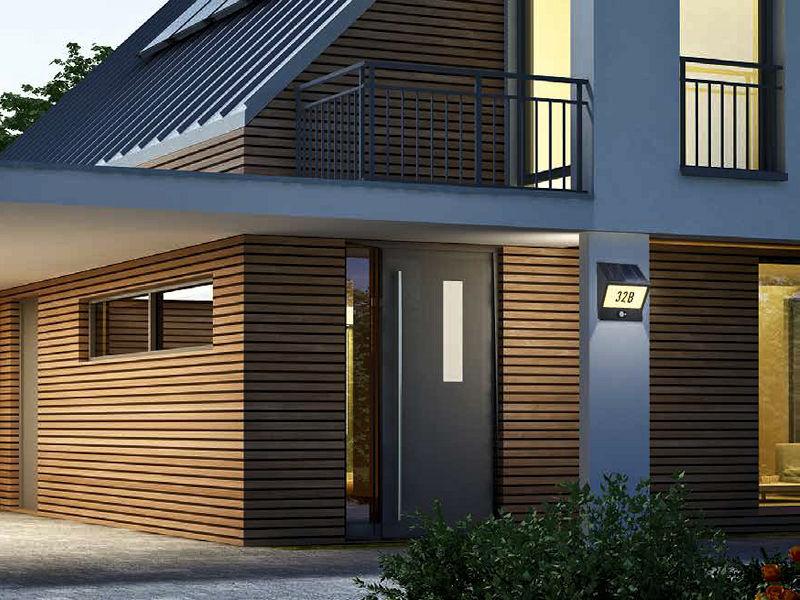kugelleuchte mit bewegungsmelder kugelleuchte kugellampe. Black Bedroom Furniture Sets. Home Design Ideas