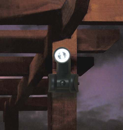 wandstrahler mit bewegungsmelder globo led wandstrahler mit bewegungsmelder 34099s deutsche. Black Bedroom Furniture Sets. Home Design Ideas