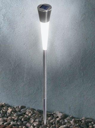 gartenfackel solar lichthaus halle ffnungszeiten. Black Bedroom Furniture Sets. Home Design Ideas