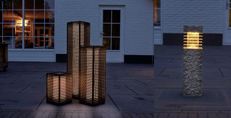 universal needs online shop f r solarleuchten aussenleuchten gartenleuchten led leuchten. Black Bedroom Furniture Sets. Home Design Ideas